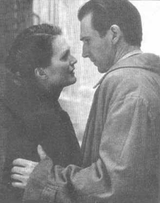 the homosocial relationship in the end of the affair a novel by graham greene The novelist maurice bendrix's love affair with his friend's wife, sarah, had begun in london during the blitz one day, inexplicably and without warning, sarah had broken off the relationship.